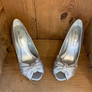 Prom/ Wedding Heels